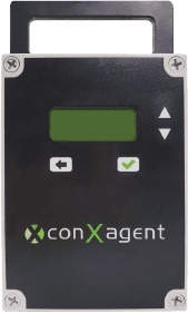 Smart Sensors conXone and conXsensor​