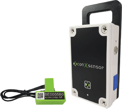 conxedge-sensor-node